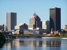 Rochester2